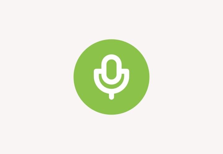 Online Radios Worldwide