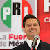 EPN heredará en 2018 la deuda más alta en la historia, 47.3% del PIB