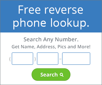 WhoZCalling Tweak : Find Name of Unknown Number Caller