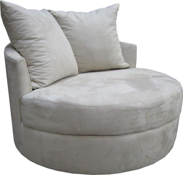 Modern round chairs designs. | An Interior Design