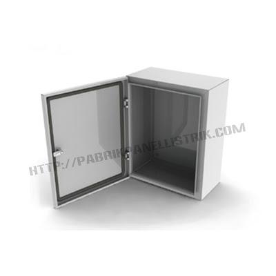 Panel Box Listrik Banten 0822-8189-8198