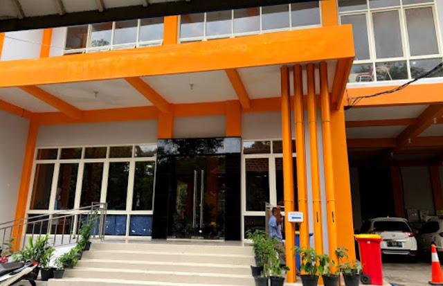 Daftar Alamat dan Nomor Telepon Kantor Kecamatan di Surabaya