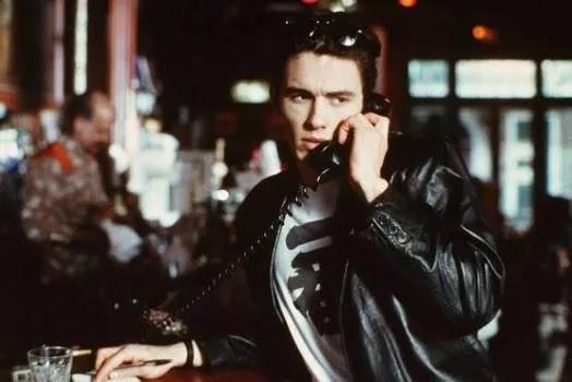 Sonny (2002) - Nicolas Cage