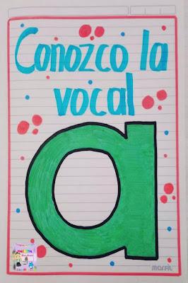 cuaderno-guia-aprender-vocales-preescolar
