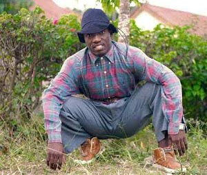 Download Mp3 | Mkaliwenu - Wanaume Wa Dar