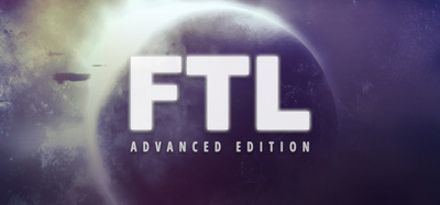FTL Advanced Edition-GOG