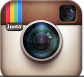 Download Free Instagram V 7.13.1 (1927716)Apk for Android