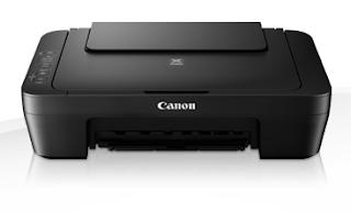 http://www.driverstool.com/2017/05/canon-pixma-mg2550s-driver-software.html