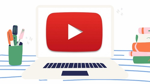Download YouTube for PC 2021 YouTube for all types of Windows for free
