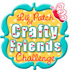 https://lilpatchofcraftyfriends.blogspot.com/2017/05/challenge-57-winners-for-challenge-56.html