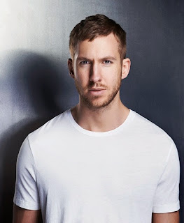 Calvin Harris Video Outside Feat. Ellie Goulding