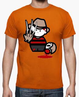 https://www.latostadora.com/web/fredy_kruger_cine_tv_terror_horror_parodia_humor_camisetas_friki/117335