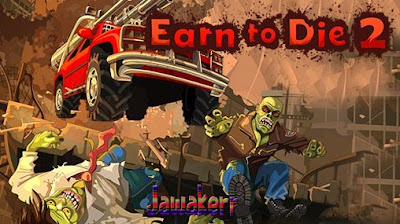 earn to die 2,earn to die 2 download,earn to die 2 free download,earn to die 2 download 2020,download earn to die 2,earn to die 2 download ios,earn to die 2 ios download,how to download earn to die 2,earn to die 2 iphone download,earn to die 2 download android,how to download earn to die 2 for free,earn to die 2 gameplay,earn to die 2 download free,earn to die 2 free download full,earn to die 2 free download 2020,download earn to die 2 for pc free,download earn to die 2 game for pc