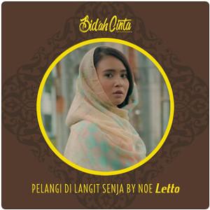 Chord Noe Letto - Memulai (OST. Bid'ah Cinta)