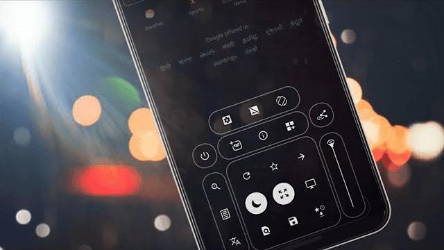 افضل 5 تطبيقات اندرويد 2019 تطبيقات رهيبة يجب عليك تجربتها حالا - افضل تطبيقات الاندرويد 2019