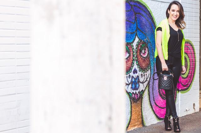 calça disco, look inverno, open boot, openm boot carmen steffens, bolsa pandora carmen steffens, carmen steffens ribeirão preto, lojas ribeirão shopping, outono inverno 2017 carmen steffens, blog camila andrade, blogueira de moda em ribeirão preto, fashion blogger em ribeirão preto, blog de dicas de moda, o melhor blog de moda, blog do interior paulista