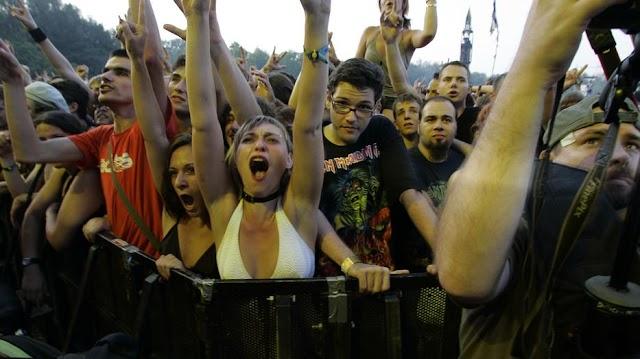 A Kolorádó fesztivált is elhalasztják a koronavírus-járvány maitt: már az új időpont is megvan