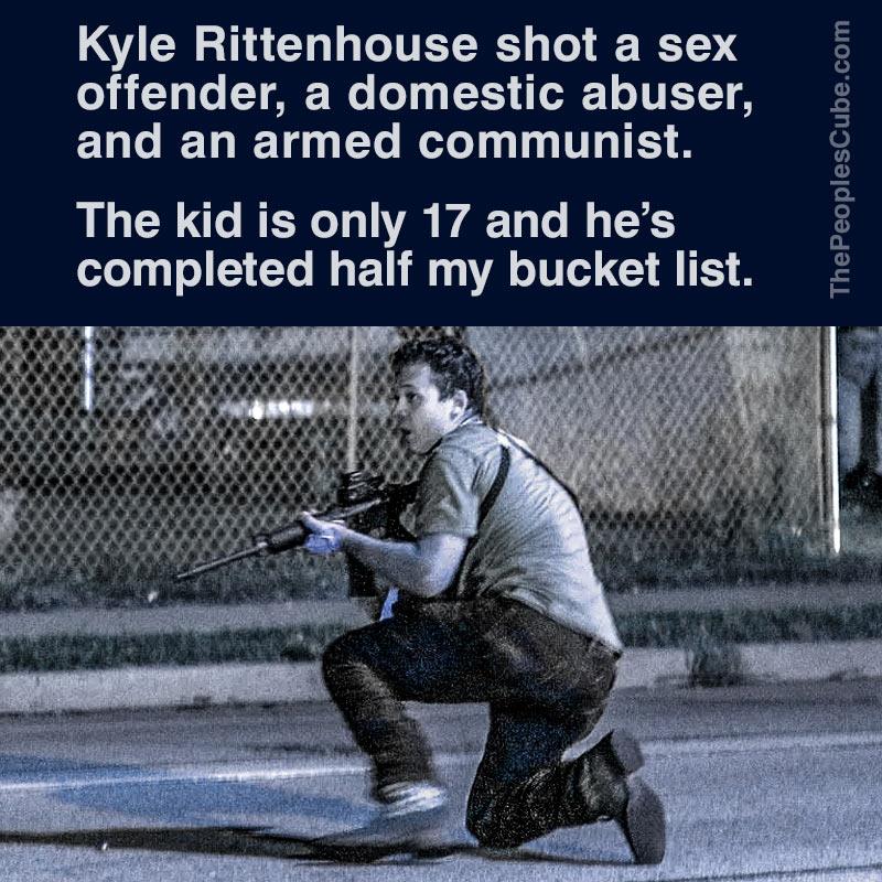 Shot_Communist_Bucket_List.jpg