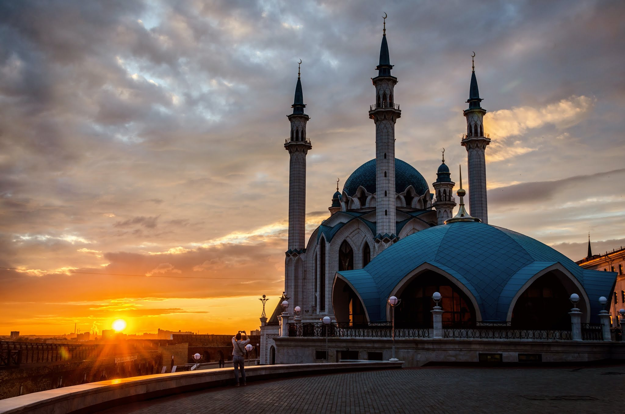 mosque hd wallpapers 1080p download