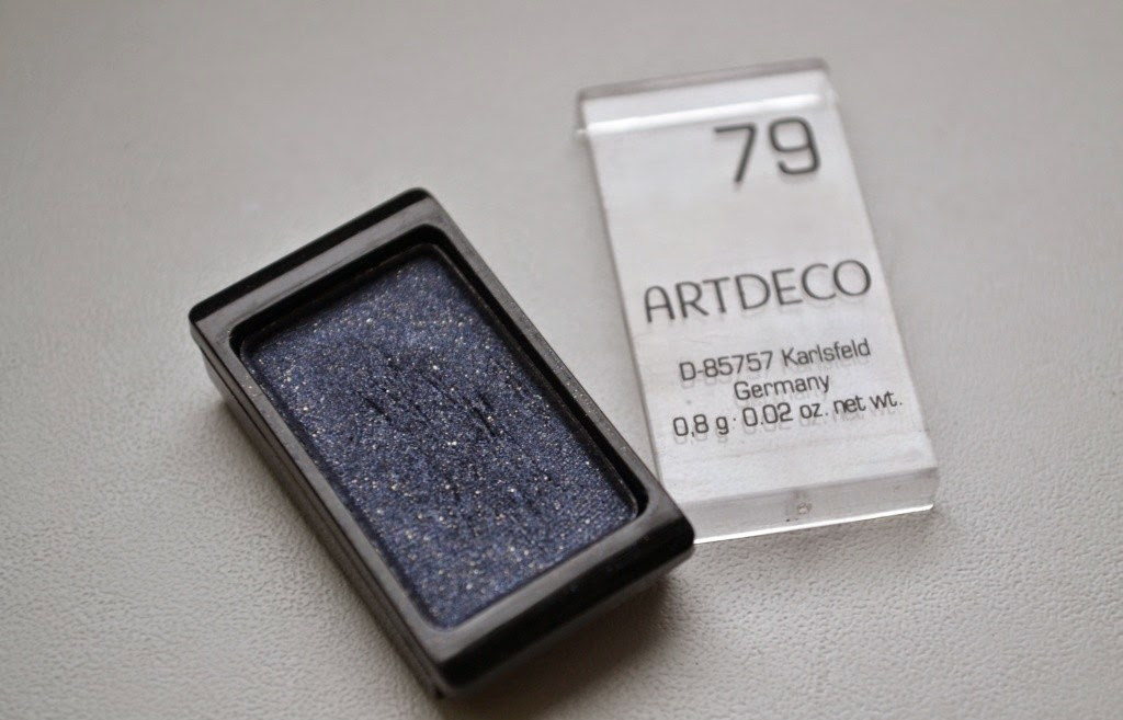 Artdeco Eye Shadow Pearl