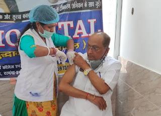 dr-bind-take-vaccine