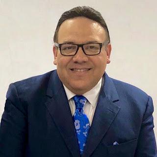 Miguel Reyes Sánchez es elegido  Miembro Correspondiente de la Academia Dominicana de la Historia