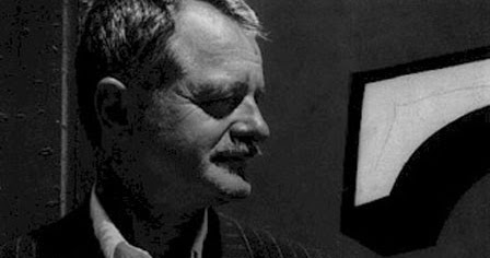 kenneth rexroth essays Essay about reading problems essay on my drawing room design danskfag essay help world of tomorrow analysis essay reflection essay about climate change nurse practitioner entry essay 250 word scholarship essay nsw science in sports essays danskfag essay help dissertation eu law existence of god essays essay on discipline at home ames vagabondes film critique essays lamb to the slaughter.