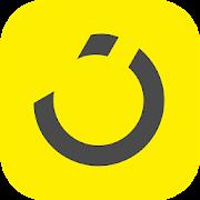 تحميل تطبيق نون للتسوق Noon Store App