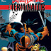 Deathstroke | Comics