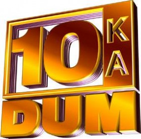 '10 Ka Dum' Season 3 Upcoming Sony Tv Game Show Wiki Plot,Registration,Rules,Promo,Timing,Host