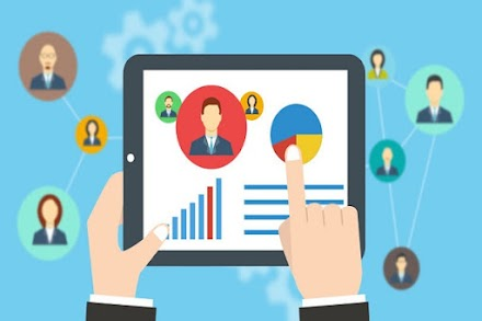 Why is Core HR Management Software Necessary?