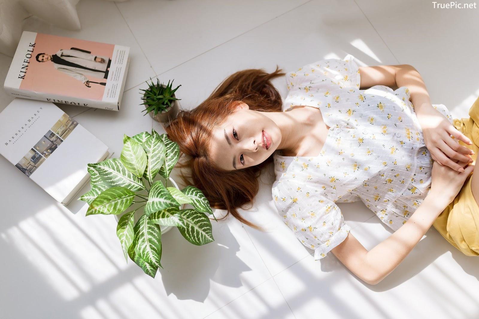 Image-Thailand-Angel-Model-Nut-Theerarat-White-Room-TruePic.net- Picture-8