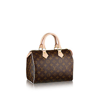 [Image: louis-vuitton-speedy-25-monogram-canvas-...M41109.jpg]