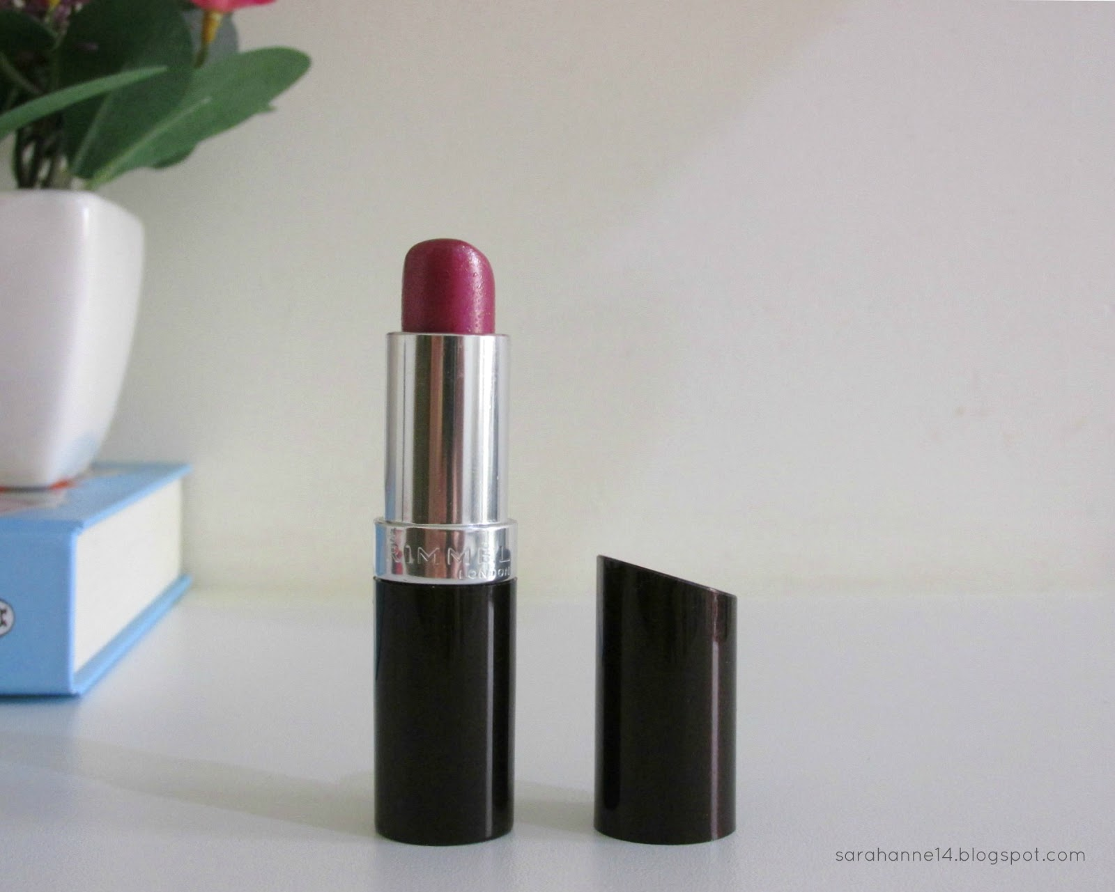 top 5 lip products, lipstick, lipgloss, Sarahanne14, top 5 lipsticks, rimmel lipstick