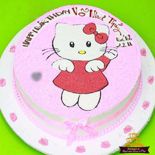 banh-kem-meo-hello-kitty-3