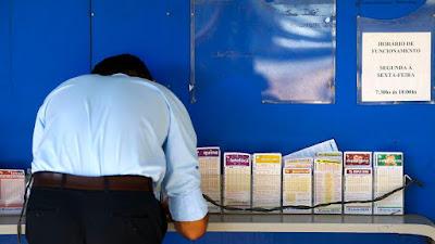 loterica-caixa