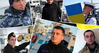 Обмен задержанными между Украиной и РФ состоится до конца августа?