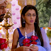 Kumkum Bhagya Written Update 22nd January 2021: Meera does Pragya and Abhi's gathbandhan