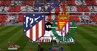 اون لاين مشاهدة مباراة أتلتيكو مدريد وبلد الوليد 27-4-2019 الدوري الاسباني اليوم بدون تقطيع