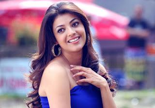 Beautiful Indian Actress Pic, Cute Indian Actress Photo, Bollywood Actress 7
