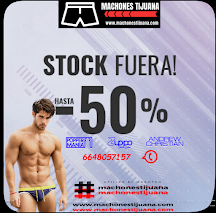 STOCK (Disponible)