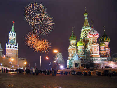 Поздравляю всех с наступившим Новым Годом и рождеством.