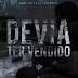 So Black Gang Apresenta - Mixtape Devia Ter Vendido (Crazy Boy) (Download) (ORAV)