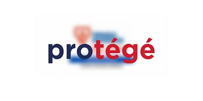Permohonan Protege TNB 2020 Online (Borang)