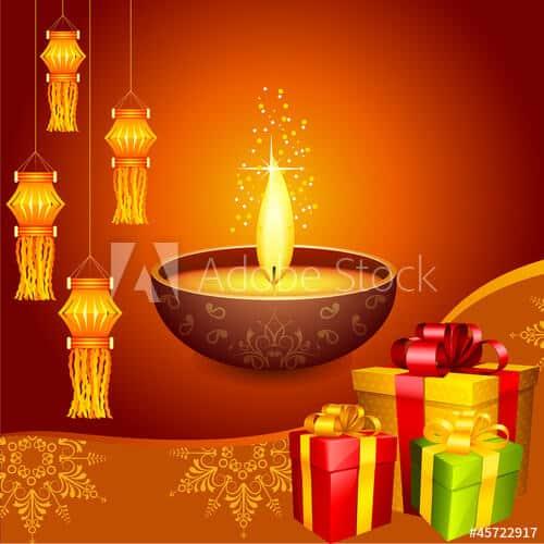Diwali Gift Items Under 500
