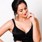 Megha Gupta  Wikipedia profile