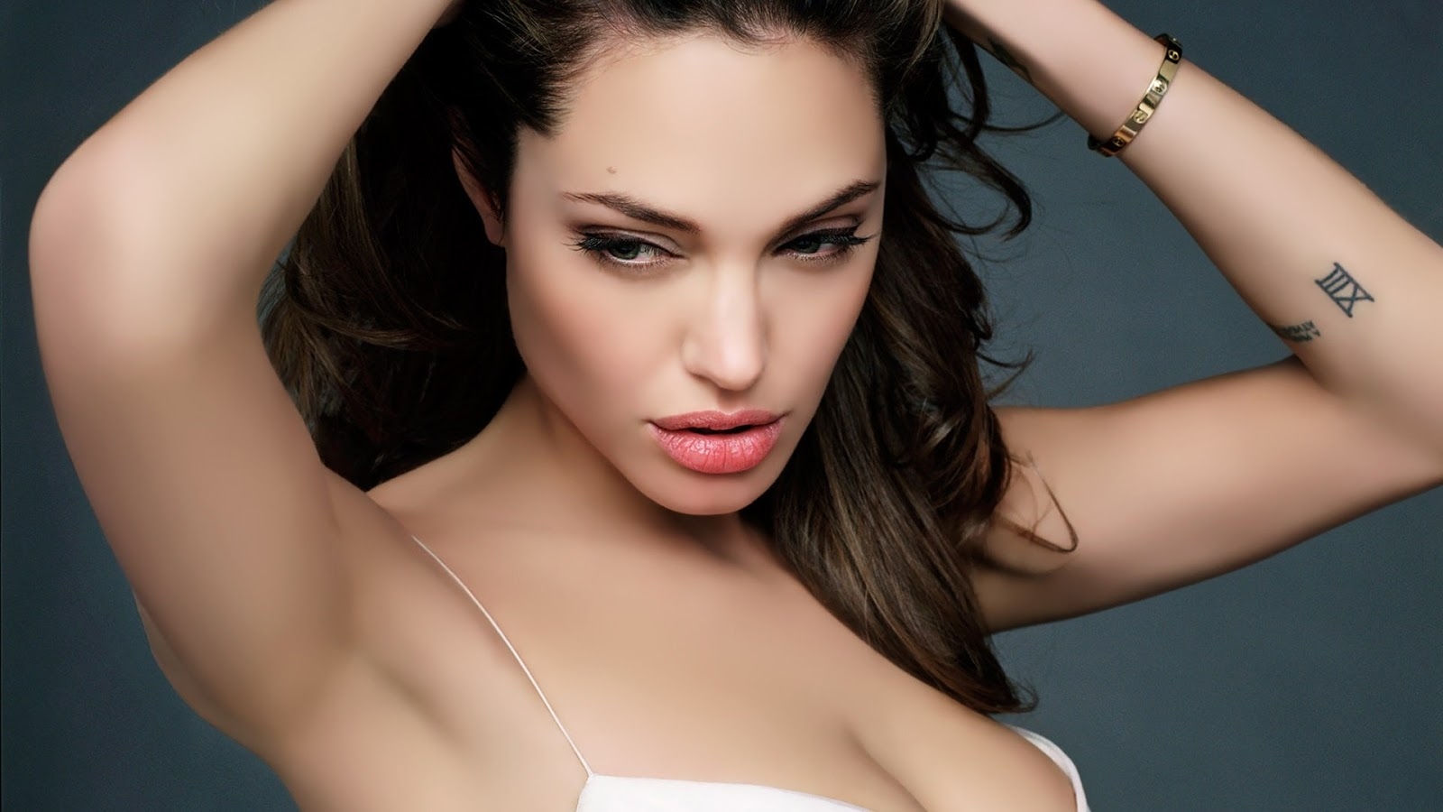 download image angelina jolie - photo #5