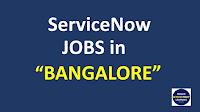 servicenow jobs in bangalore,servicenow jobs in india,servicenow jobs,india servicenow jobs