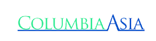 Columbia Asia Hospital, Gurgaon dispense free Basic Life Saving Training to general public