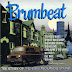 VA - Brumbeat - The Story of the 60s Midlands Sound